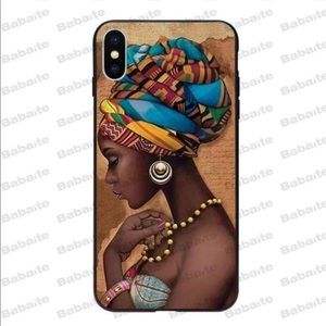 NEW IPhone 11 fitted phone 📱 Cover